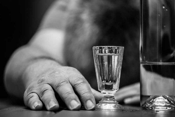 L'alcolismo: cause, conseguenze, diffusione e cura
