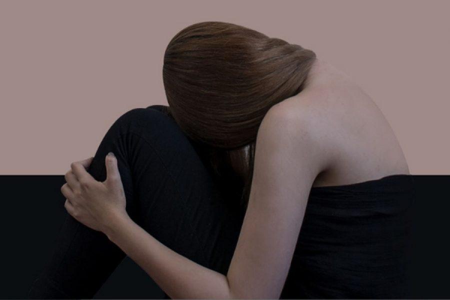 La dipendenza da pornografia nella donna: cos'è e come riconoscerla