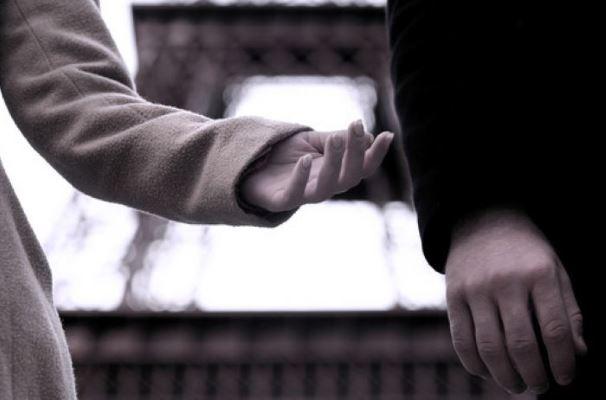 Come superare la fine di un amore