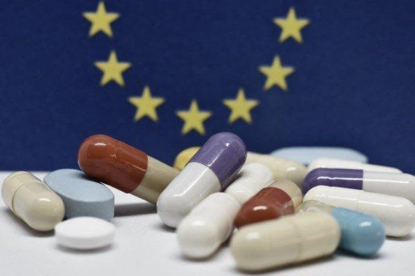 Le droghe in Europa – Relazione Europea sulle droghe 2018