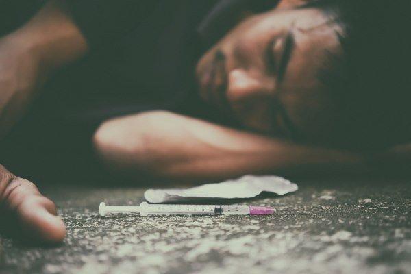 Cos'è e quali sono i rischi di Overdose da Cocaina