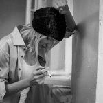 dipendenza da marijuana negli adolescenti depressione, rischi e conseguenze