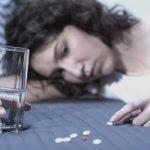 dipendenza da farmaci - disintossicazione e astinenza