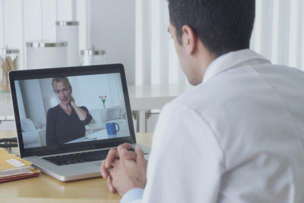 I vantaggi della consulenza online per le dipendenze patologiche