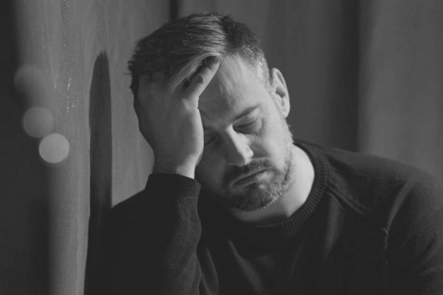 La cura delle dipendenze: ambulatoriale o residenziale?