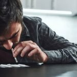 gli-effetti-delle-cocaina-sul-cuore