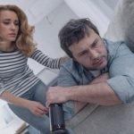 dipendenza da alcol - alcolismo - mio marito è un alcolista