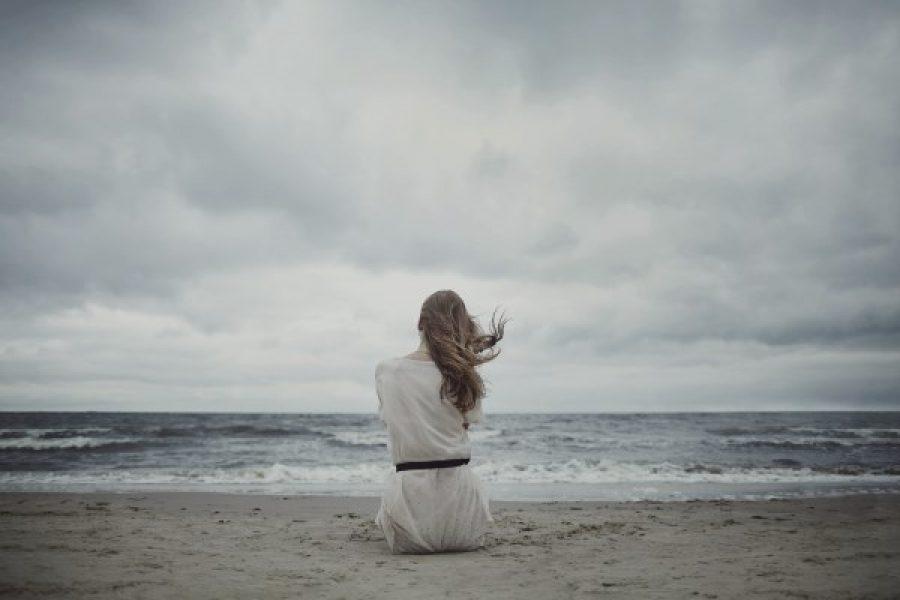 Anoressia sentimentale: avere paura di amare