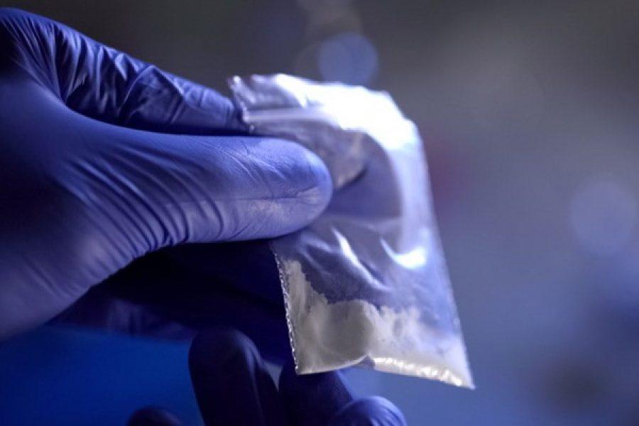 Relazione Europea sulla Droga – Dati sulla Cocaina