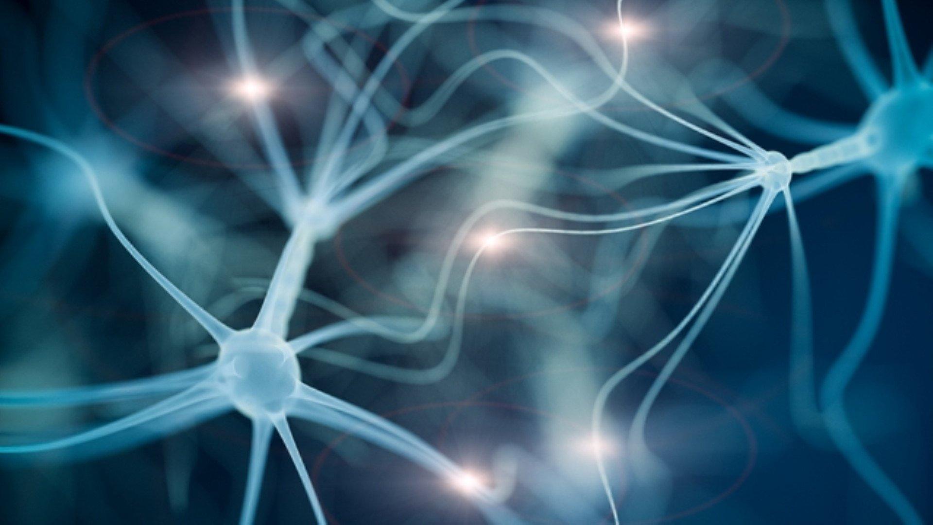Cos'è la Stimolazione Magnetica Transcranica (TMS) ?