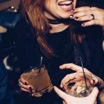 ieud-news-alcool-drunkoressia