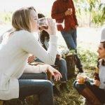 ieud-news-alcol-giovani
