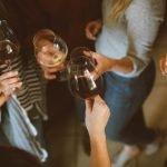 ieud-news-alcool-estrogeni