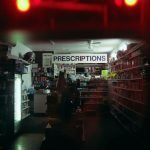 ieud-news-allarme-usa-dipendenza-farmaci