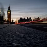 ieud-news-apre a Londra il Psychosis Cannabis Clinic