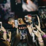 ieud-news-dipendeza-da-cellulare-nomofobia-spa