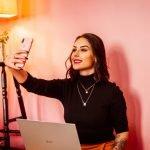 ieud-news-selfiesharing-dipendenza