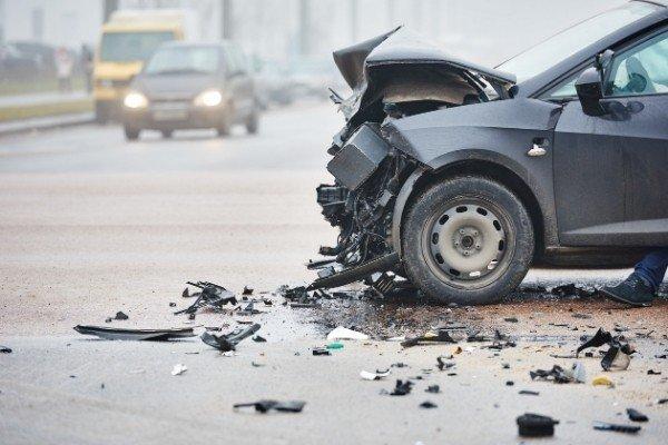 L'Istituto Europeo per il Trattamento delle Dipendenze IEuD segnala la relazione sempre più stretta tra nuove droghe e incidenti stradali.