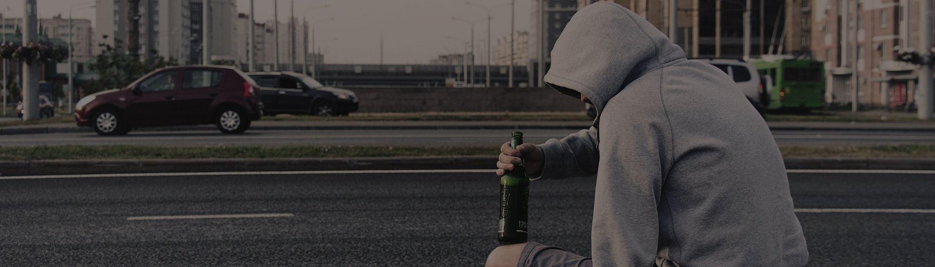 Cambia il modo di consumare alcolici da parte dei più giovani