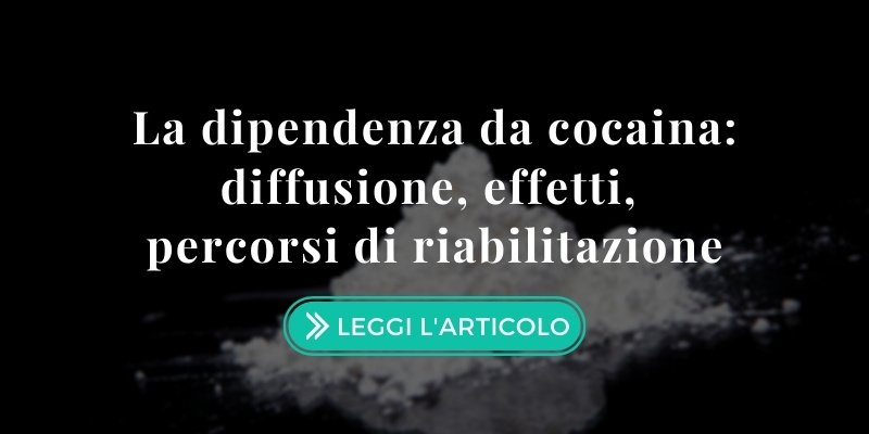 dipendenza-da-cocaina-riabilitazione