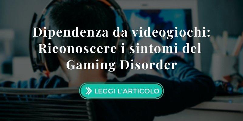 dipendenza-da-videogiochi-riconoscere-gaming-disorder