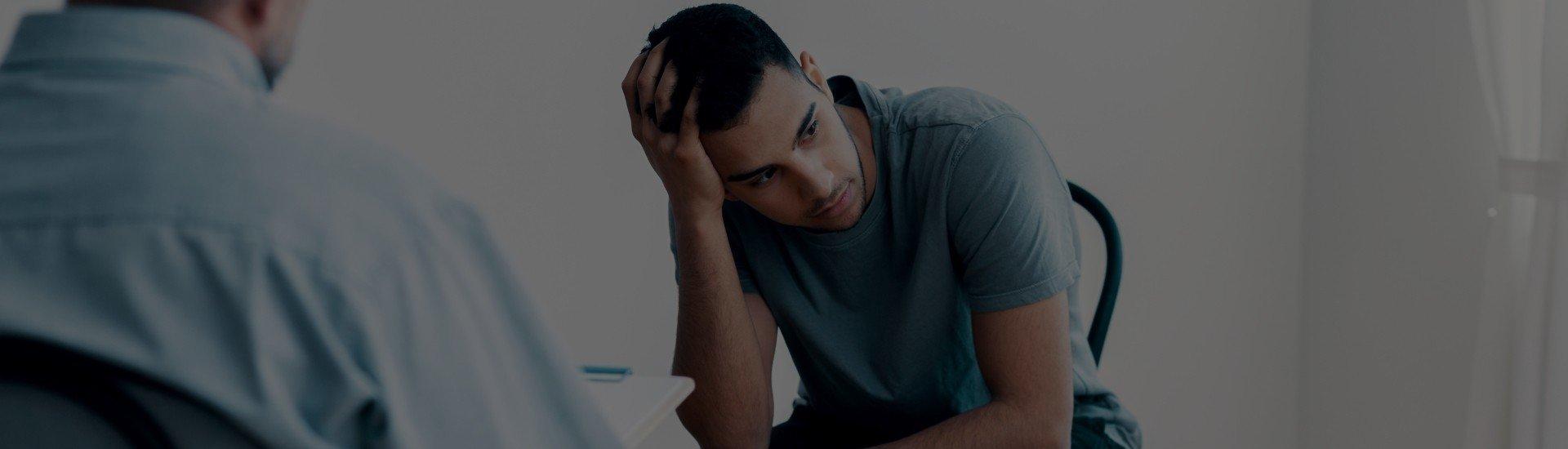 Cosa motiva una persona dipendente a curarsi?