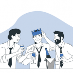 intossicazione-alcolica
